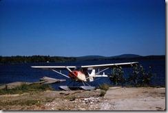 Mattanawcook Lake